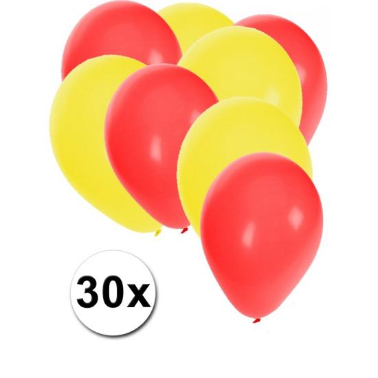 waanzinnige korting 30% Fun Feest party gadgets Feestartikelen diversen