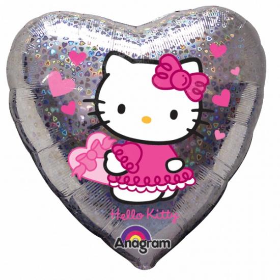 Hello Kitty Feestartikelen diversen beste